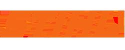 C.H. Waltz Sons, Inc. Logo